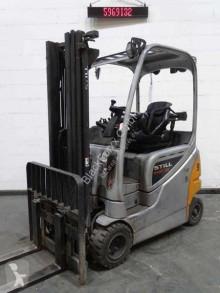 Løftetruck Still rx60-20 brugt