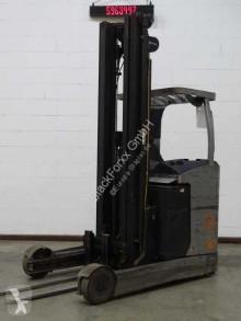 Still fm-x25 Forklift