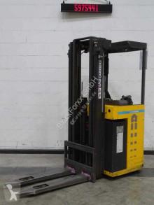 løftetruck Atlet x/160sdtfvsn480