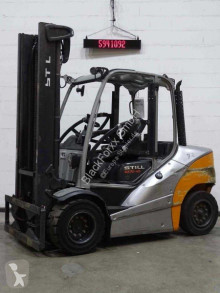 carrello elevatore Still rx70-45