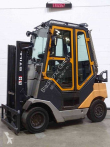 Still r70-50t Forklift used