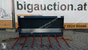 части за подемно-транспортна техника nc Mistgabel