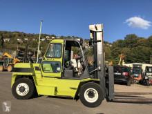 Clark C80D diesel vagn begagnad