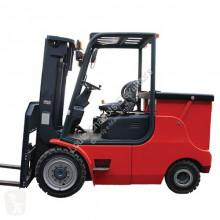 vysokozdvižný vozík Maximal FB45