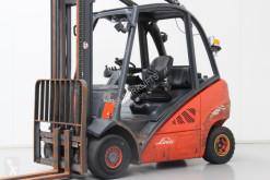 Linde H20D-01 Forklift