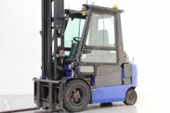 wózek podnośnikowy Caterpillar EP35K PAC