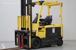Stivuitor Hyster E3.2XN LWB second-hand