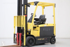 Hyster E3.2XN Forklift used