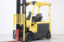 кар Hyster E3.2XN