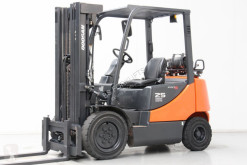 Doosan Forklift G25E-5