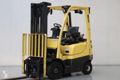 Hyster H1.6FT Forklift