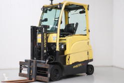 Hyster J3.0XN Forklift used