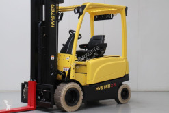 Heftruck Hyster J2.5XN tweedehands