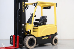 Emelőtargonca Hyster J2.5XN használt