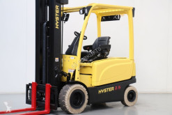 кар Hyster J2.5XN