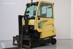 Heftruck Hyster J3.0XN tweedehands