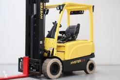 Hyster可升降式叉车 J2.5XN