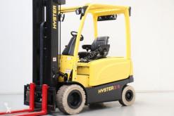 vysokozdvižný vozík Hyster J2.5XN