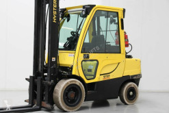 Stivuitor Hyster H3.5FT second-hand