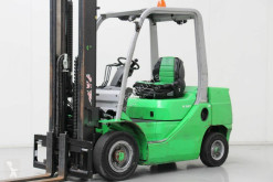 Cesab M325 Forklift used