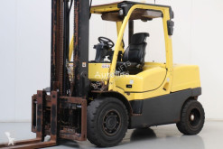 Hyster H4.5FT6 Forklift used