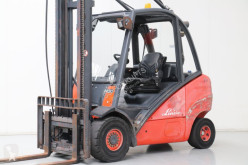 Stivuitor Linde H30D second-hand