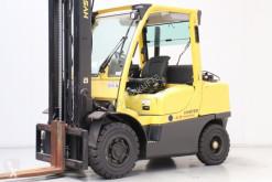vysokozdvižný vozík Hyster H4.0FT-5