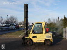 Кар Hyster H4.00XMS-6 втора употреба