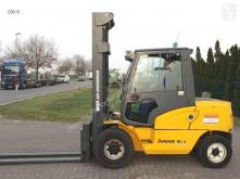 Vysokozdvižný vozík Jungheinrich DFG550-G-447ZZ ojazdený
