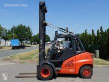 Chariot élévateur Linde H50D occasion