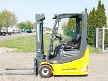 Jungheinrich EFG213 Forklift used