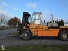 chariot élévateur Kalmar Valmet TD3012