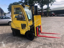Кар Hyster H1.6F нови