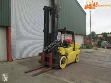 Vysokozdvižný vozík Hoist GAS plynový vysokozdvižný vozík ojazdený