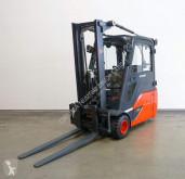 Eldriven truck Linde E 20 L/386-02 EVO