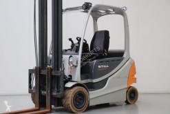 Кар Still RX60-30L втора употреба