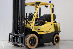 Кар Hyster H4.0FTS втора употреба