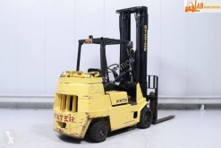 Hyster S4.0FT