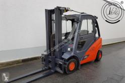 wózek podnośnikowy Linde H25D-02