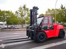 Hangcha XF100 wózek diesel nowy