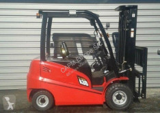 Hangcha A4W30 new electric forklift