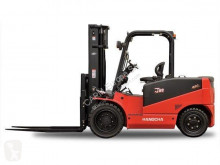 Hangcha J4W60 new electric forklift