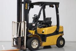 Yale GDP20VX Forklift used