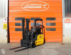 OM electric forklift xe13 ac