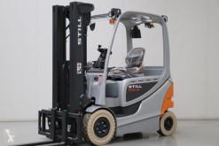 vysokozdvižný vozík Still RX60-25