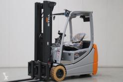 chariot élévateur Still RX20-20L
