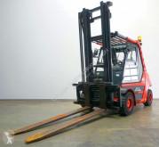 Linde H 70 T/353-03