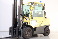 stivuitor Hyster H4.0FT5