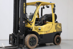 Heftruck Hyster H4.0FT-5 tweedehands