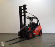 Vysokozdvižný vozík dieselový vysokozdvižný vozík Linde H 50 D/600/394-02 EVO